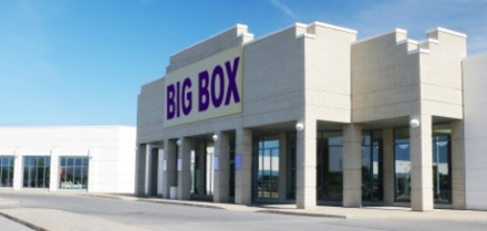 Shop Savvy Saturday – Thinking Outside of the Craft Store Box