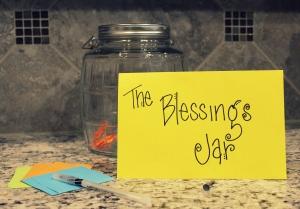 blessingsjar1