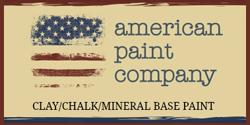 american-paint-company